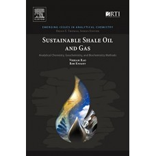 Sustainable Shale Oil And Gas(Pb)