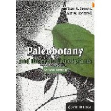 Paleobotany And The Evolution Of Plants 2Ed.