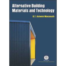 Alternative Building Materials And Technology (Pb)
