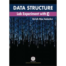 Data Structure Lab Experiment With C
