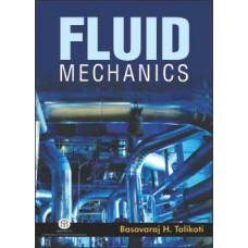 Fluid Mechanics (Paperback)