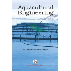 Aquacultural Engineering (Paperback)